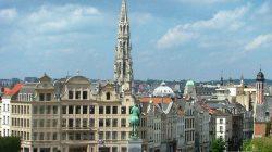 Belçika Krallığı