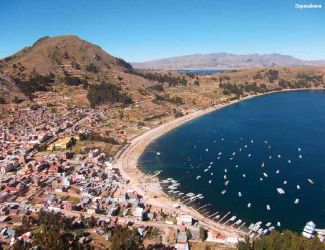 Bolivya Ekonomisi