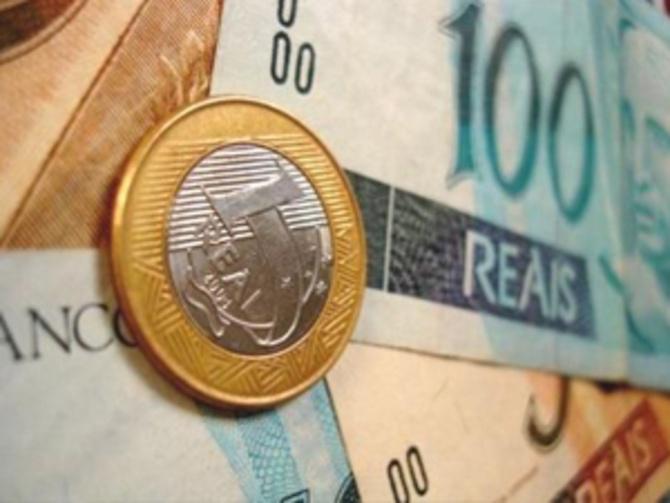 Brezilya Ekonomisi