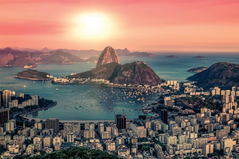 Brezilya Federal Cumhuriyeti