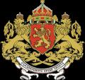 bulgar-kralligi-1.png