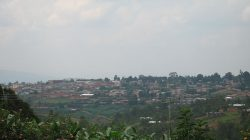 Burundi Cumhuriyeti