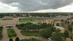 Çad Cumhuriyeti