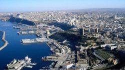 Cezayir Demokratik Halk Cumhuriyeti