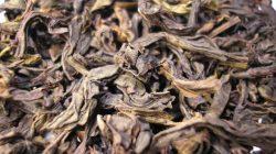 Kırmızı Pelerin Çayı – Da Hong Pao – Dünyanın En Pahalı Çayı