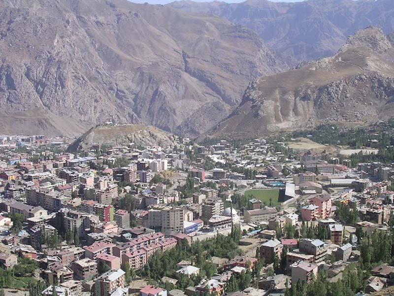 Dağlık Karabağ Cumhuriyeti