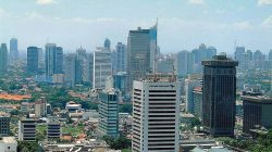 Endonezya Cumhuriyeti