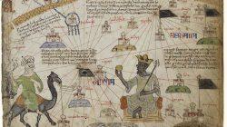 Dünya Tarihinin Gelmiş Geçmiş En Zengin İnsanı Kimdi?