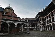 rila-manastiri.jpg