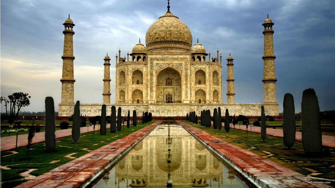 Hindistan Cumhuriyeti