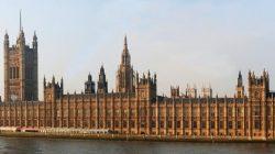 Birleşik Krallık – Büyük Britanya ve Kuzey İrlanda Birleşik Krallığı