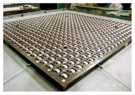 Şekil 4. Çelik Bilyalıİzolatör (SBB)