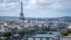 Fransa – Fransız Cumhuriyeti