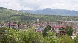 Güney Osetya Cumhuriyeti