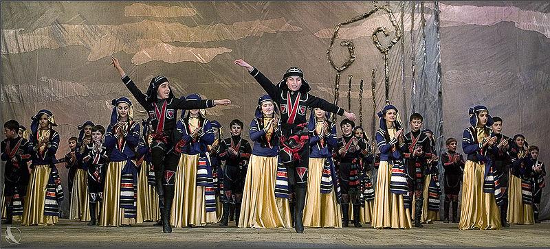 gurcistan-halk-danslari.jpg