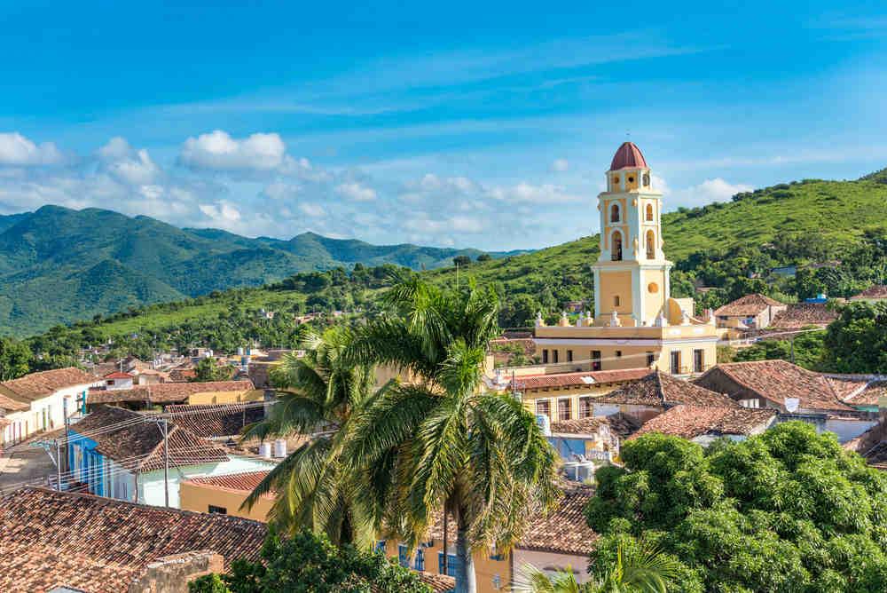 Haiti Cumhuriyeti