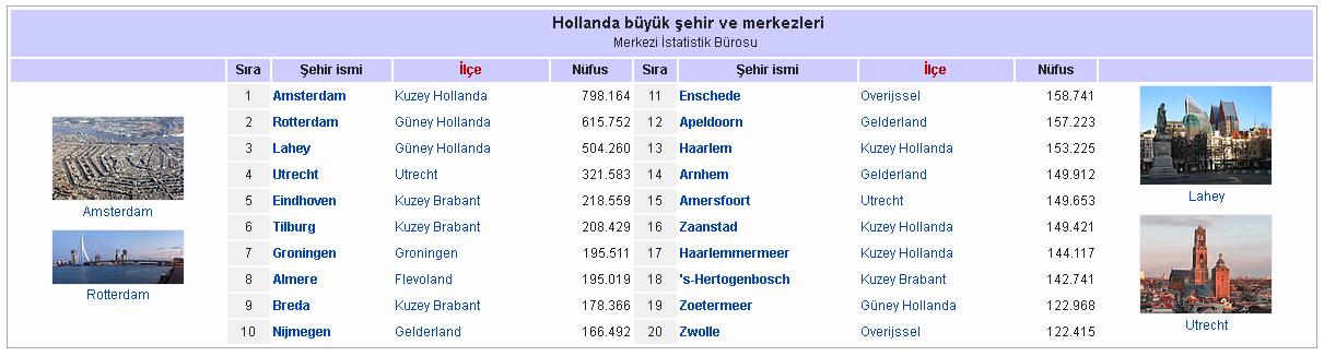 hollanda-sehirler.png