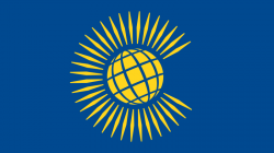 İngiliz Milletler Topluluğu