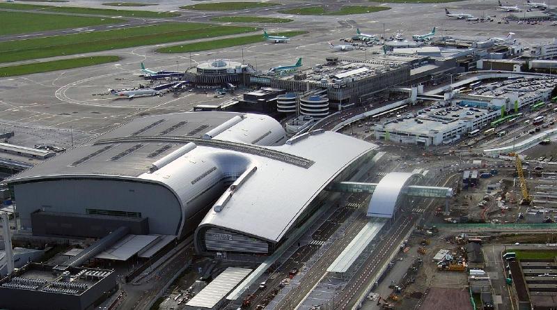 Dublin Havaalanı