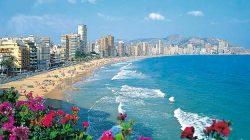 İspanya Krallığı