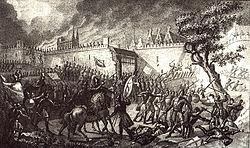 Narva Kuşatması (1558)