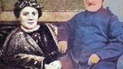 Zeynep Kamil Hastanesi'nin  hikâyesi
