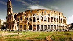 İtalya Cumhuriyeti