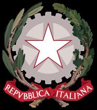 İtalya Arması
