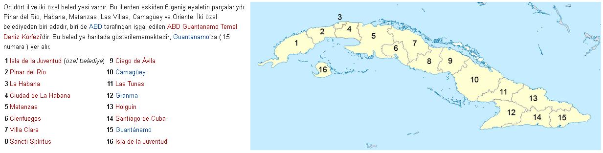 küba-idare-birimleri.png