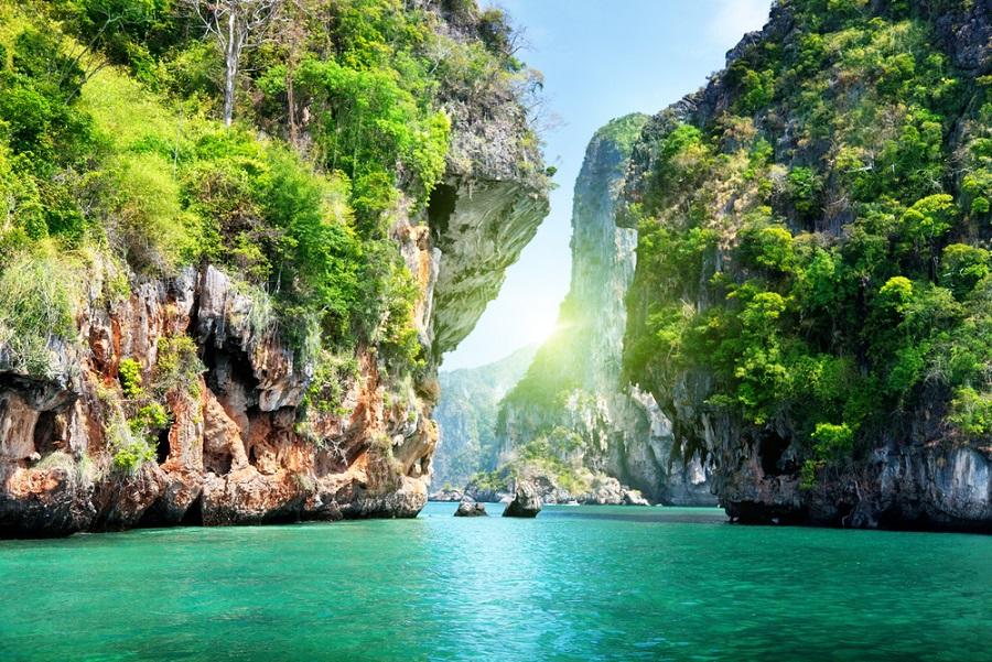 Kamboçya Krallığı