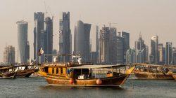 Katar Devleti
