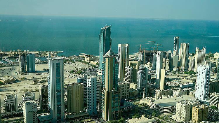 Kuveyt Devleti