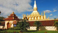 Laos Demokratik Halk Cumhuriyeti