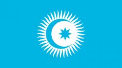Türk Keneşi – Türk Konseyi