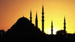 Kur'ân-ı Kerim'de Alemlerin yaradılışı