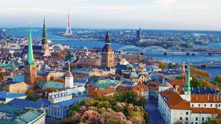 Litvanya Cumhuriyeti