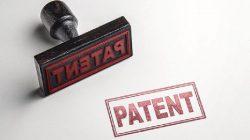 Patent Nedir? Dünyada ve Türkiye'de Patentin İlkleri Enleri