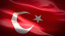Türk bayrağındaki ay ve yıldız neyi ifade eder? Türk bayrağı hakkında  bilinmesi gerekenler