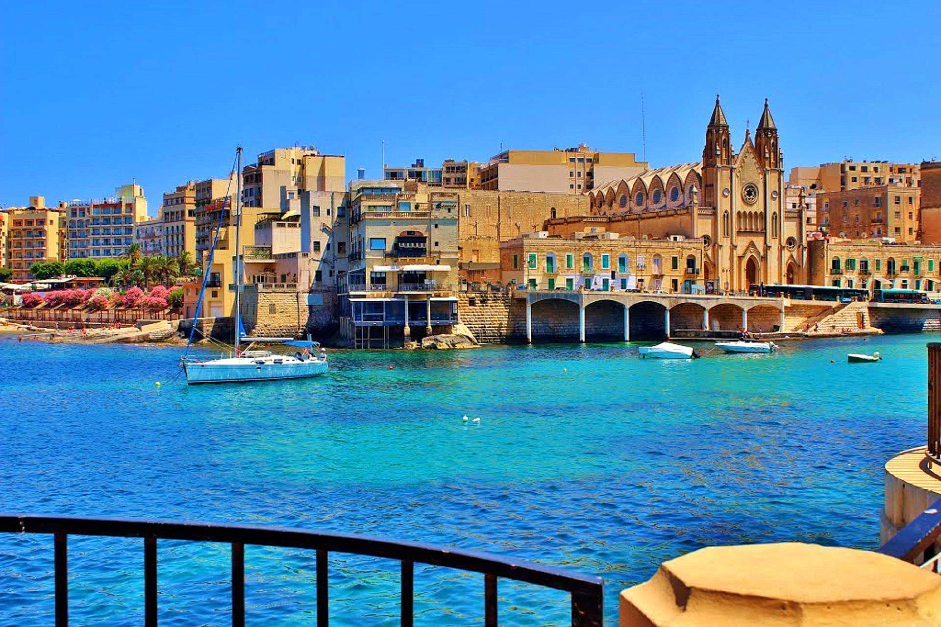 Malta Cumhuriyeti