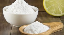Karbonatın  faydaları  ve zararları nelerdir?