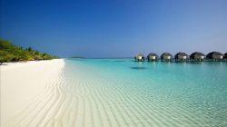 Maldiv Cumhuriyeti (Maldivler)