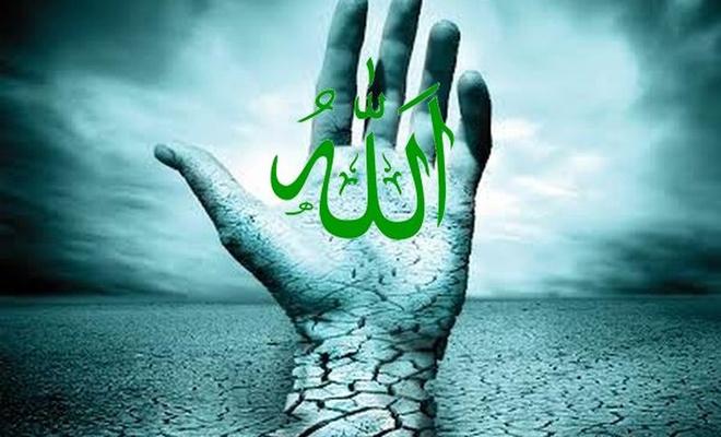 İslama davet