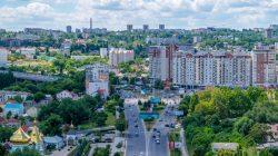 Moldova Cumhuriyeti