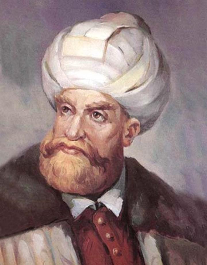 Seyyide Hurra'nın Batı Akdeniz'de Avrupalılarla mücadele etmesi, Barbaros Hayreddin Paşa ve diğer Türk denizcilerin işini kolaylaştırmıştı
