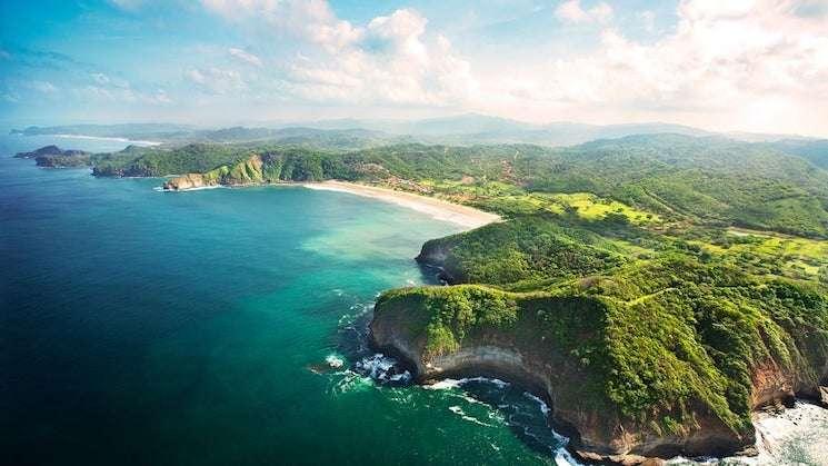 Nikaragua Cumhuriyeti