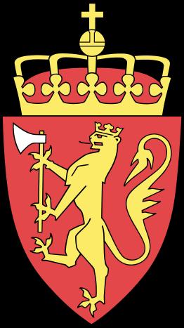 Norveç Krallığı