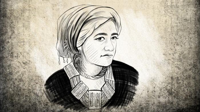 Seyyide Hurra : İslâm tarihinin ilk kadın denizcisi