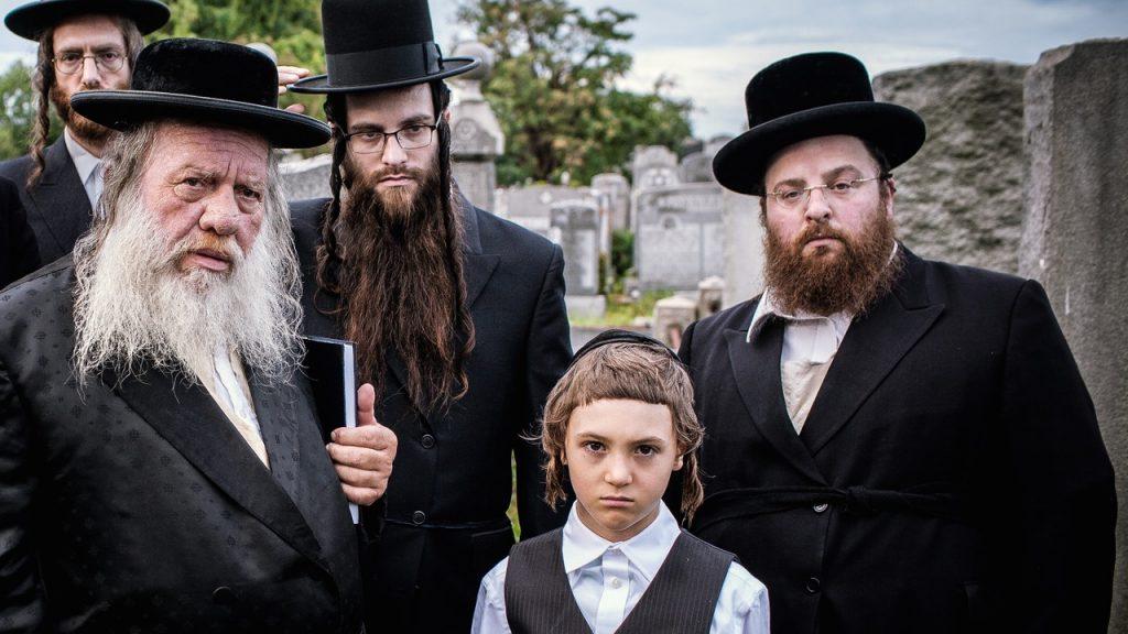 İslam'ın yeni muhalifleri; Yahudiler