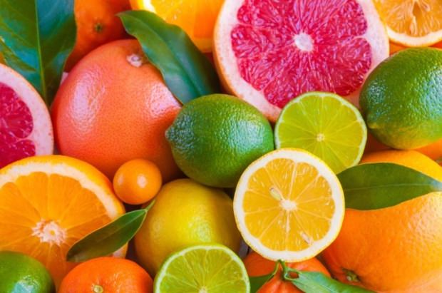 En hızlı kilo verdiren diyet : Alkali diyeti