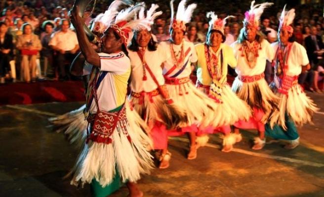 paraguay-kulturu.jpg